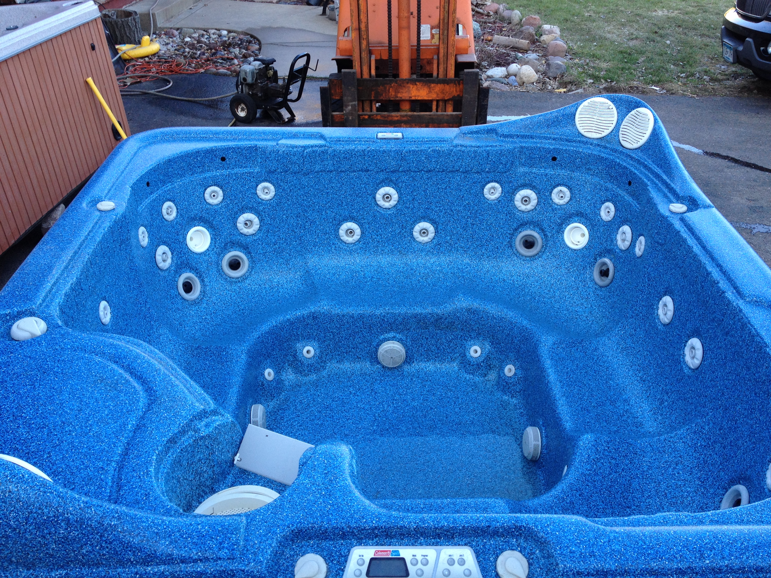 Hottubs/2002Coleman2.JPG