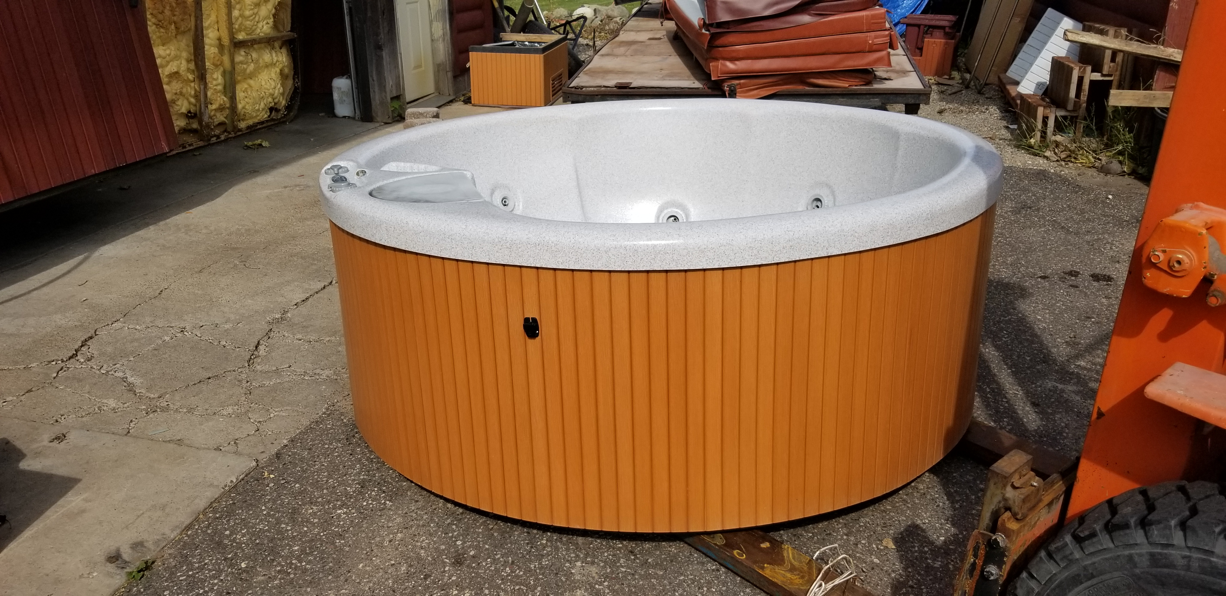 Hottubs/20180924_123147.jpg