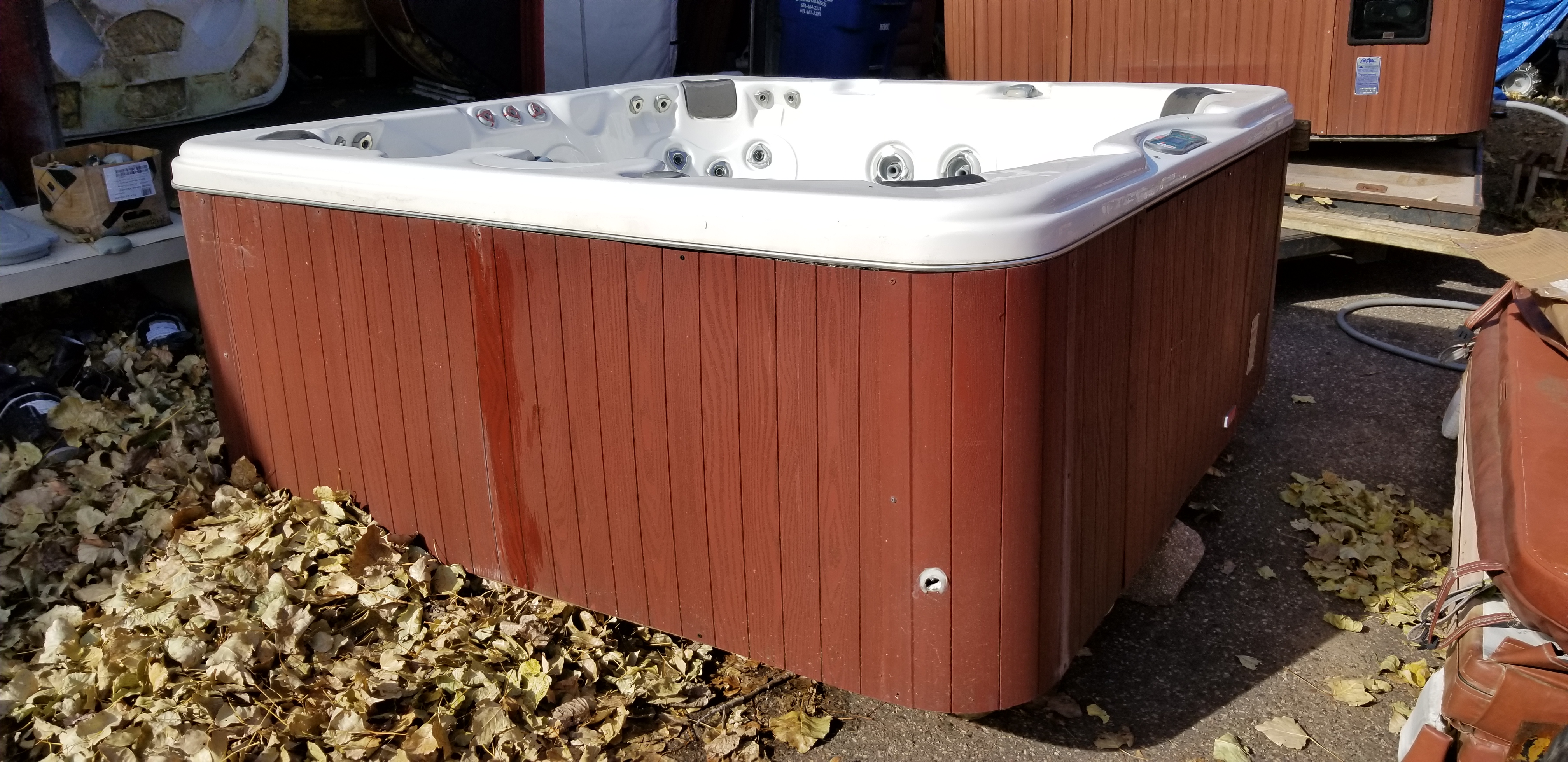 Hottubs/20181024_140302.jpg