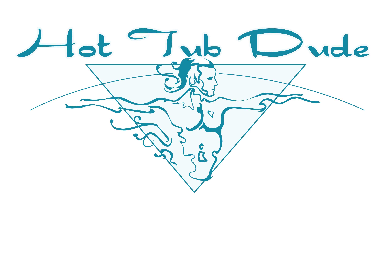 Milton hydro logo